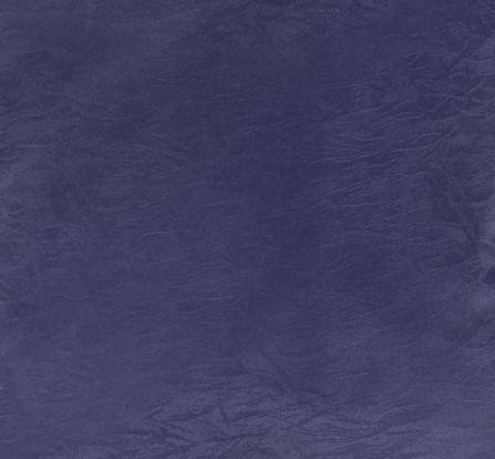 Tecido Estampado Verona - Guna Azul Safira