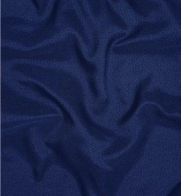 Oxford Tinto 3,00mts - Azul Navy  975