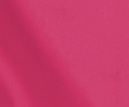 Oxford Tinto 3,00mts - Rosa Pink 349