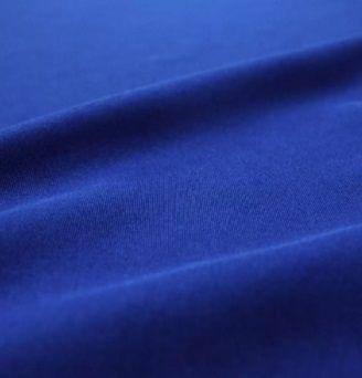 Oxford Tinto 3,00mts - Azul Bic 775
