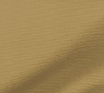 Oxford Tinto 3,00mts - Caramelo