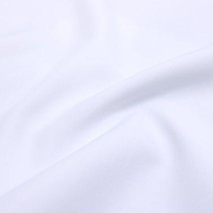 Oxford Tinto 3,00mts - Branco