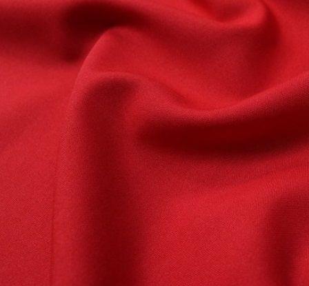Oxford Tinto 3,00mts - Vermelho