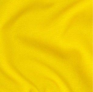 Oxford Tinto 3,00mts - Amarelo 3012