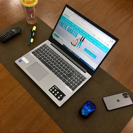 Promoção Desk Pad - Pague 2 e leve 3