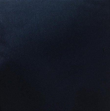 Aquatec 022307 Azul Marinho 18