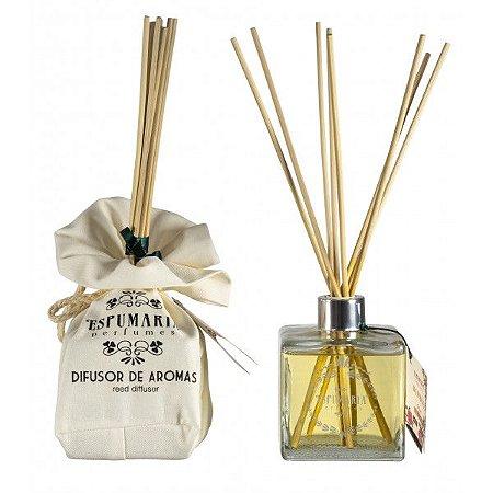 Difusor Bamboo 300ml