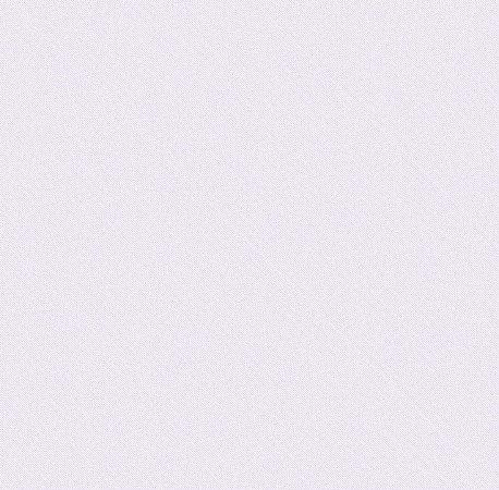 Papel de Parede Bobinex Coleção Brincar REF. 3629