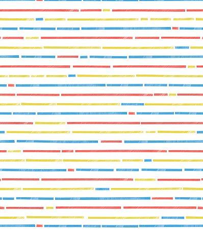 Papel de Parede Bobinex Coleção Brincar REF. 3631