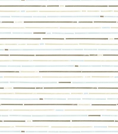 Papel de Parede Bobinex Coleção Brincar REF. 3638