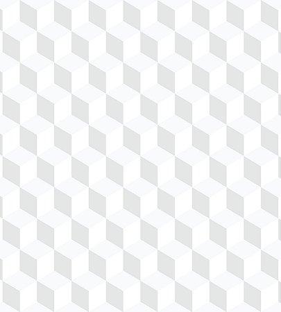 Papel de Parede Bobinex Coleção Brincar REF. 3645