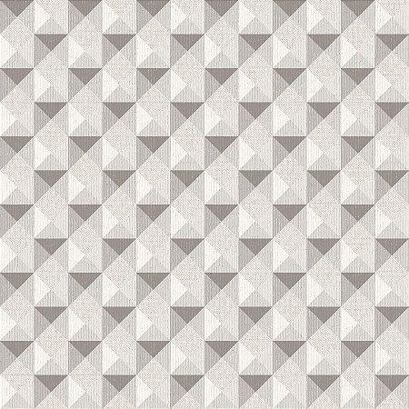 Papel de Parede Bobinex Coleção Atemporal REF. 3704
