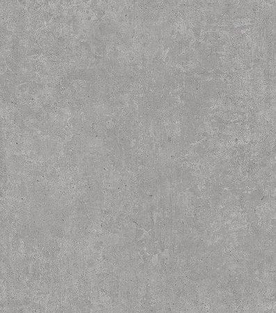 Papel de Parede Bobinex Coleção Atemporal REF. 3708