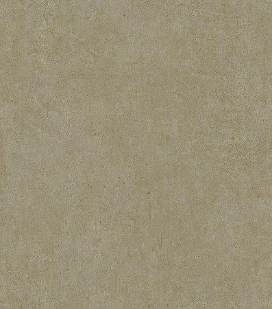 Papel de Parede Bobinex Coleção Atemporal REF. 3710