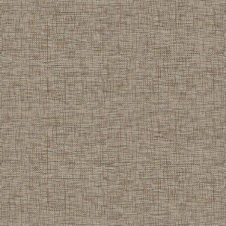 Papel de Parede Bobinex Coleção Atemporal REF. 3716