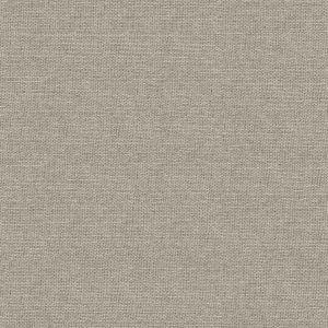 Papel de Parede Bobinex Coleção Natural REF. 1405