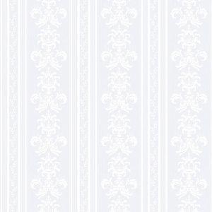 Papel de Parede Bobinex Coleção Relevos REF.3400