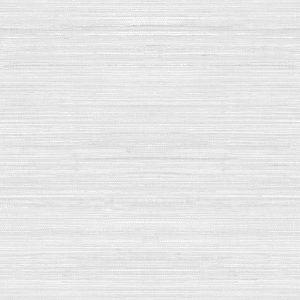 Papel de Parede Bobinex Coleção Relevos REF. 3401