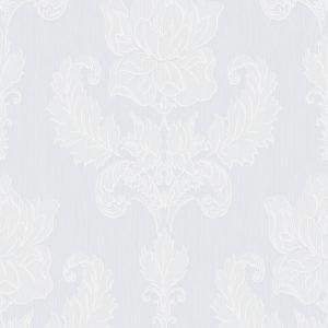 Papel de Parede Bobinex Coleção Relevos REF. 3403