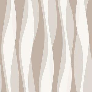 Papel de Parede Bobinex Coleção Relevos REF. 3427