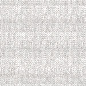 Papel de Parede Bobinex Coleção Relevos REF. 3437