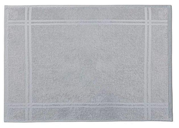 Toalha de Piso Metrópole Mineral - Karsten