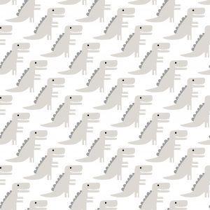Papel de Parede Bobinex Coleçao Renascer REF. 6208