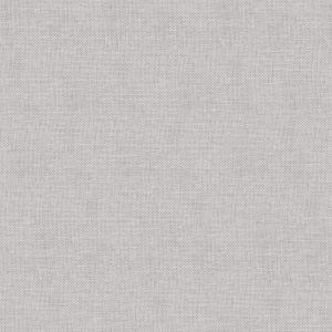 Papel de Parede Bobinex Coleçao Renascer REF. 6259