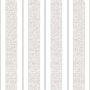 Papel de Parede Bobinex Coleçao Renascer REF. 6261