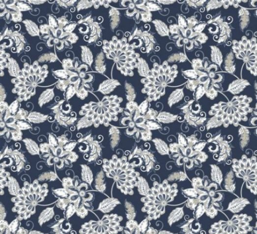Karsten Decor Marble Siwa Azul