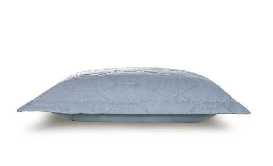 Porta Travesseiro Liss Allure - Karsten