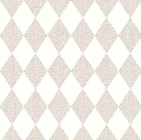 Papel de Parede Boninex - Babylandia REF 5427