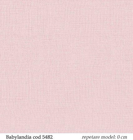 Papel de Parede Boninex - Babylandia REF 5482