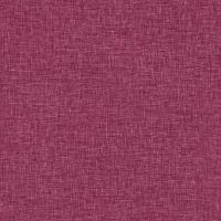Papel de Parede Bobinex – Coleção Bloom REF: 676100