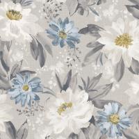 Papel de Parede Bobinex – Coleção Bloom REF: 676105