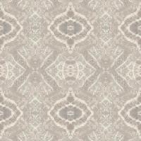 Papel de Parede Bobinex – Coleção Bloom REF: 690202