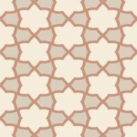 Papel de Parede Bobinex – Coleção Bloom REF: 690700