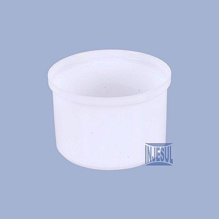 Forma Minas Padrão CP-800