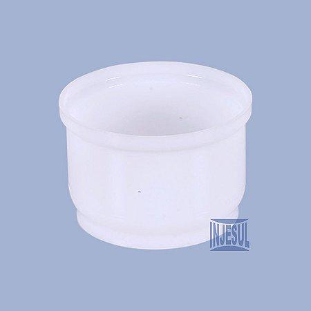 Forma Minas Padrão CPO-800