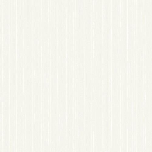 Papel de Parede Vinílico - EPP III - Listrado - Off white