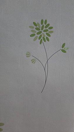 Papel de Parede Plantas