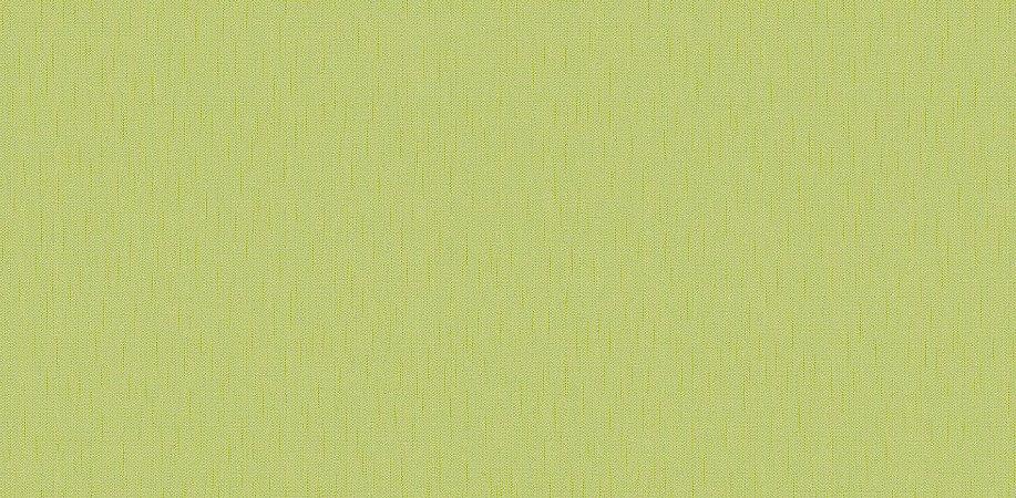 Papel de Parede Dream Word  Verde - 1,06cm X 15m