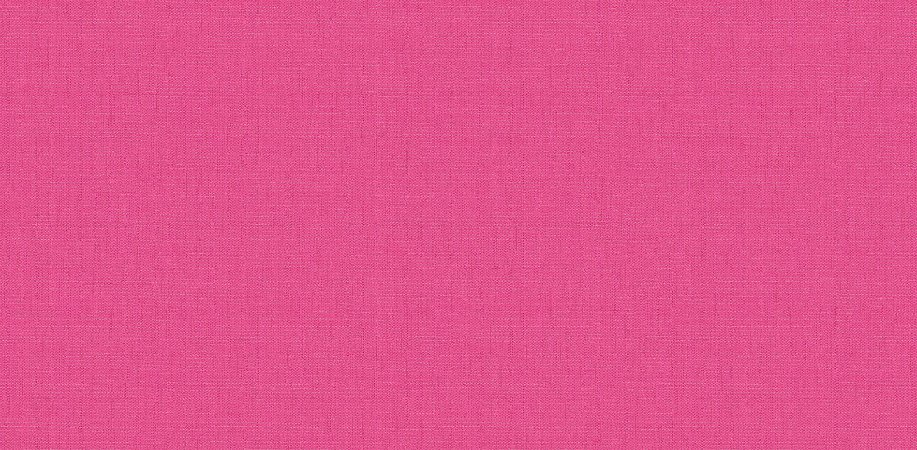 Papel de Parede Dream Word 76118-5 rosa 1,06 x 15 rendimento de 12 metros