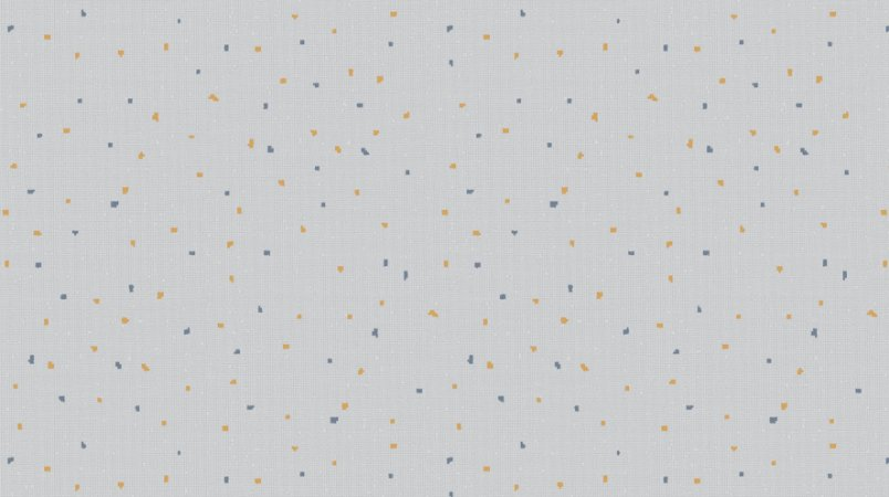 Papel de Parede Cinza Abstrato 15 Metros