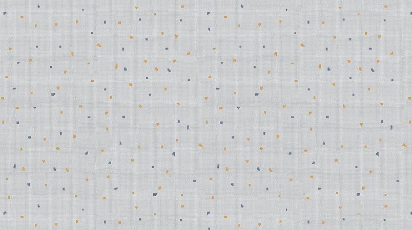 Papel de Parede Dream Word 76129-3 1,06 x 15 rendimento de 12 metros