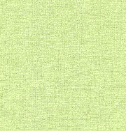 Papel de Parede Dream Word A1001-2 verde 1,06 x 15 rendimento de 12 metros
