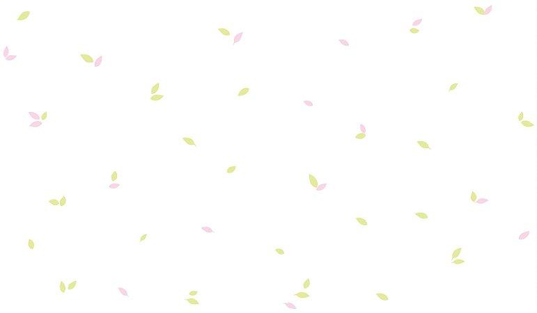 Papel de Parede Dream World Infantil Minimalista Branco15 Metros