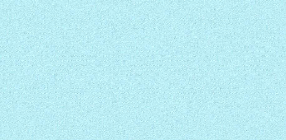 Papel de Parede Dream Word A5053-5 1,06 x 15 rendimento de 12 metros