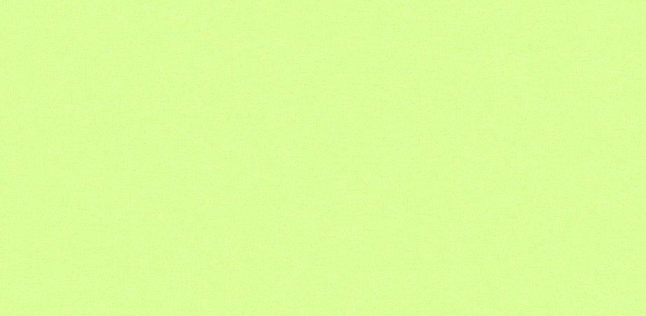 Papel de Parede Dream Word Verde Abacate - 1,06m x 15m