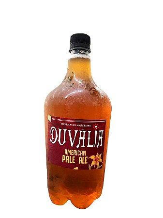 American Pale Ale Litro + Growler PET